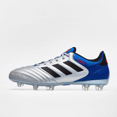 Copa 18.2 FG Football Boots