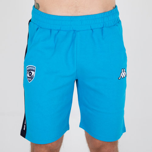 Montpellier 2018/19 Rugby Training Shorts