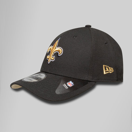 NFL New Orleans Saints Team Cap