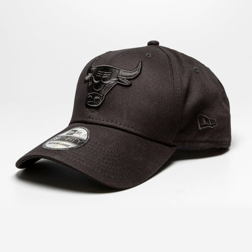 NBA Chicago Bulls 39Thirty Team Cap