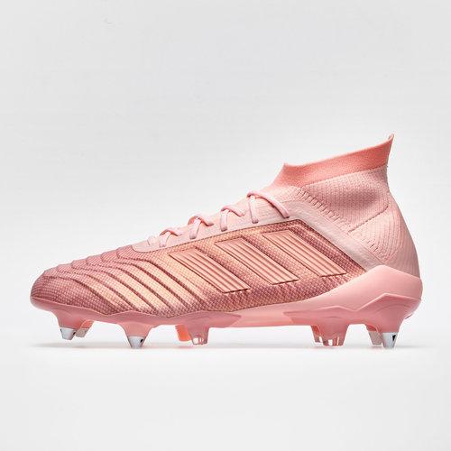 Predator 18.1 SG Football Boots