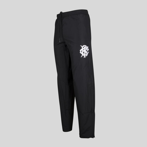 Barbarians 2017/18 Players Elite Rugby Training Pants