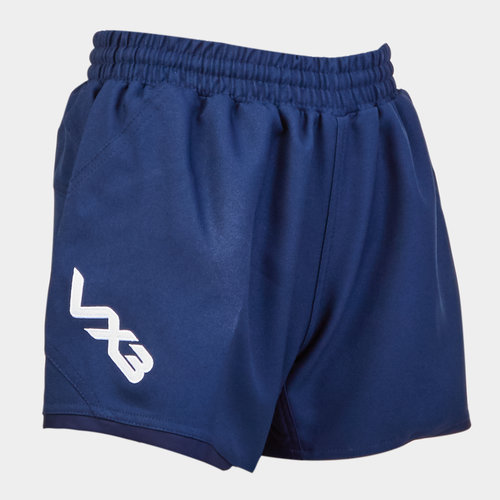 Prima Kids Rugby Shorts