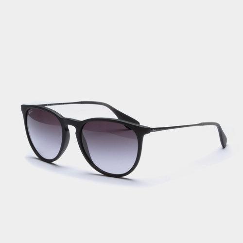 Ray-Ban 4171 Erika Sunglasses