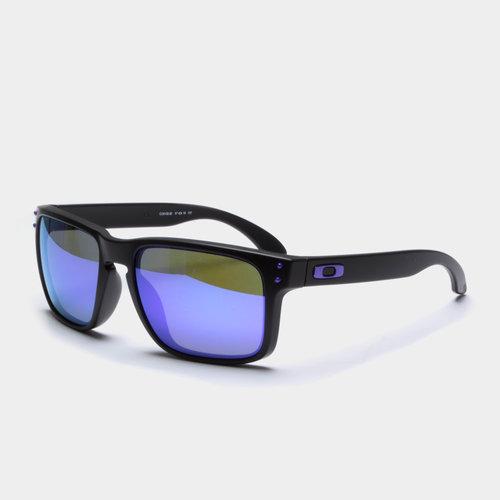 Oakley Holbrook OO9102 26 Sunglasses