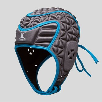 Evolution Kids Rugby Head Guard