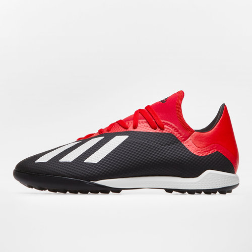 X 18.3 Turf Football Trainers