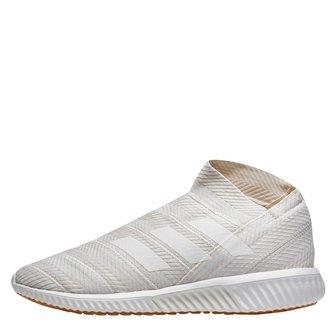 Nemeziz Mens Training Shoes