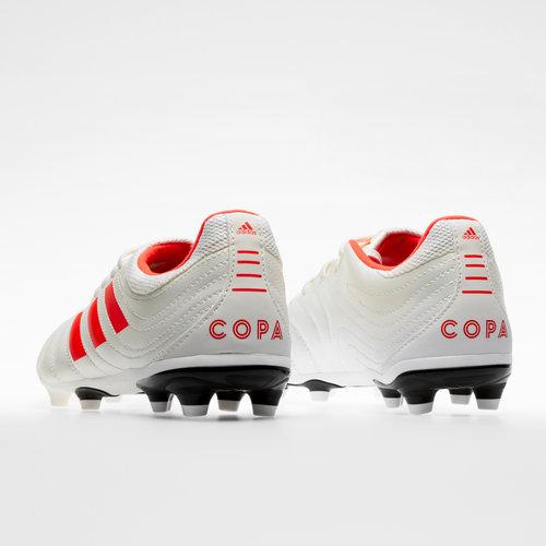 release date e8158 07e1e Copa 19.3 Kids FG Football Boots. prev
