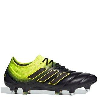 Copa 19.1 SG Football Boots