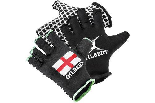 International Rugby Gloves