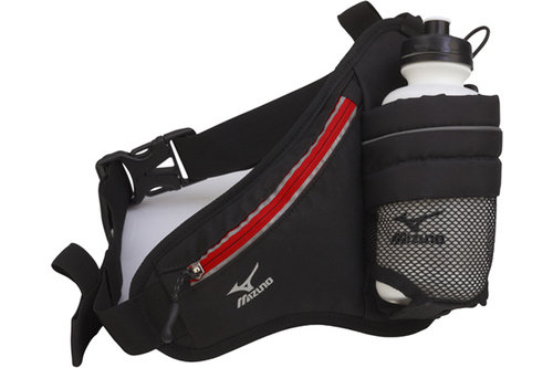 Running Bottle Waist Pouch