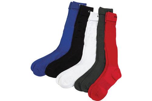 Kryten Rugby Socks