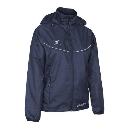 Netball Vixen Jacket
