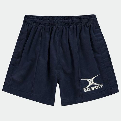 Kiwi Pro Shorts Junior Boys