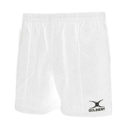 Kiwi Pro Junior Rugby Shorts