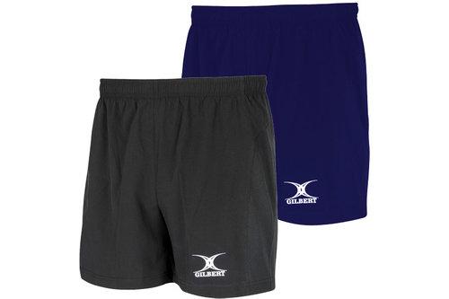 Vapour Gym Shorts