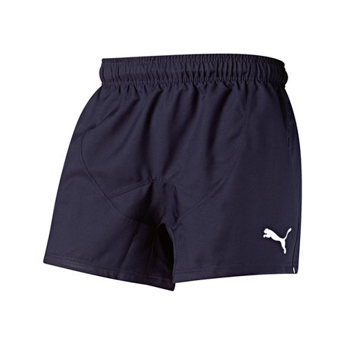 Separates Junior Rugby Shorts