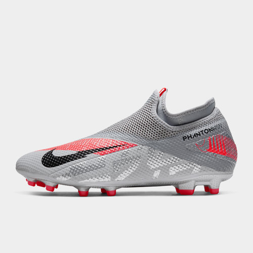 Phantom Vision 2 Acadamy Dynamic fit Football Boots