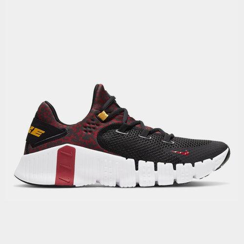 Free Metcon 4 Mens Training Shoes