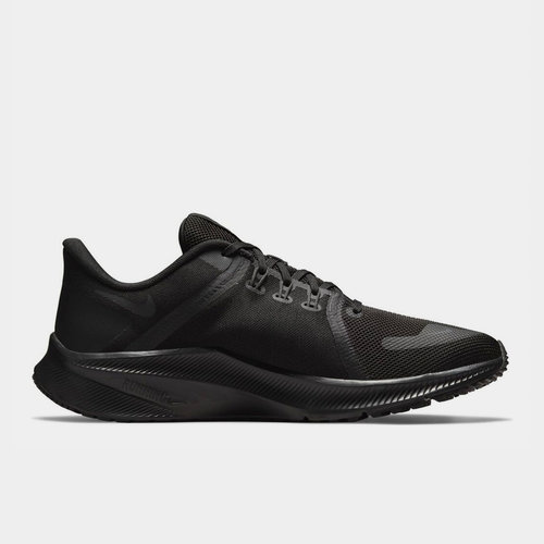 Quest 4 Mens Running Shoes
