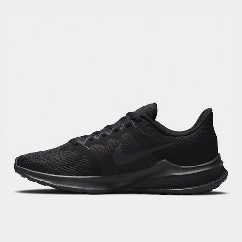 Downshifter 11 Running Shoes Ladies