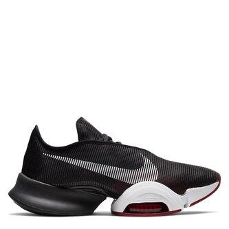 Air Zoom SuperRep 2 Mens HIIT Class Shoe