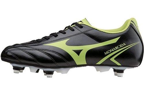 Monarcida SG Football Boots