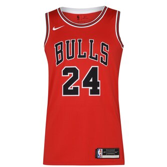 NBA Jersey Mens