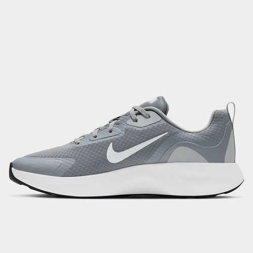 Wearallday Trainers Mens