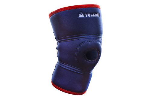 Knee Free Patella Neoprene Support