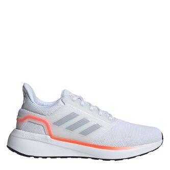 EQ19 Run Mens Running Shoes