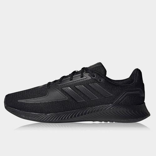 Runfalcon 2.0 Mens Running Shoes