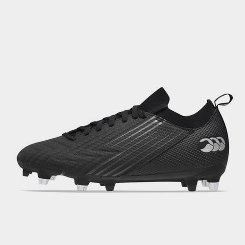 Speed Pro SG Rugby Boots