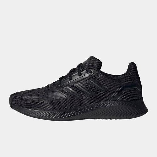 Runfalcon 2 Running Shoes Ladies