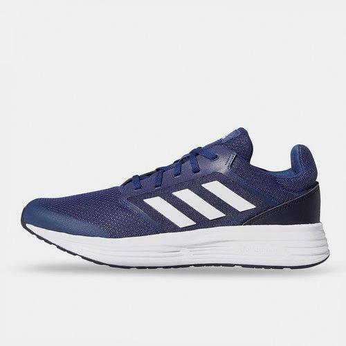 Galaxy 5 Mens Running Shoes