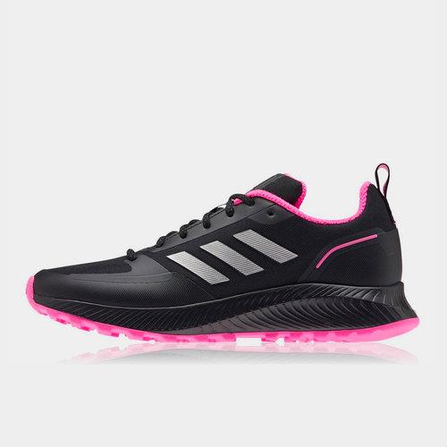 Runfalcon 2 Womens Trail Running Shoes