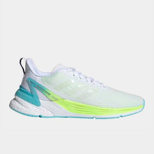 Response Super Ladies Running Shoes