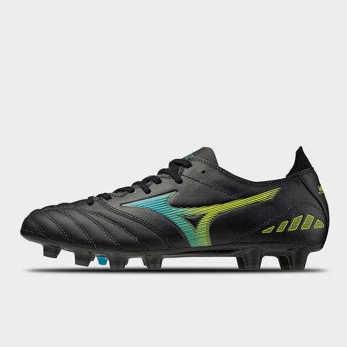 Morelia Neo 3 Pro Soft Ground Boots Mens