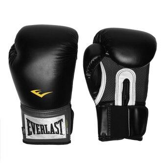 Pro Training Gloves