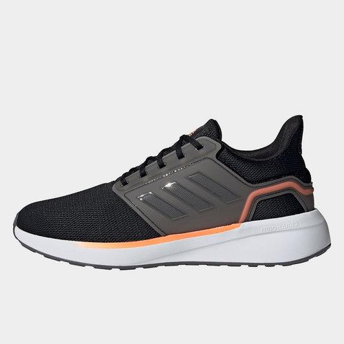 EQ19 Mens Running Shoes