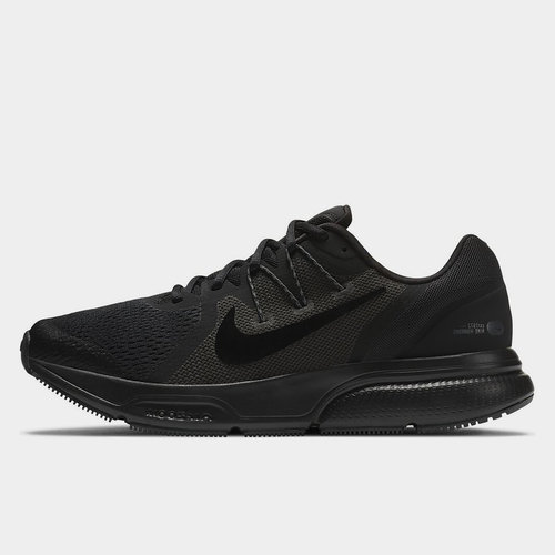 Zoom Span 3 Mens Trainers
