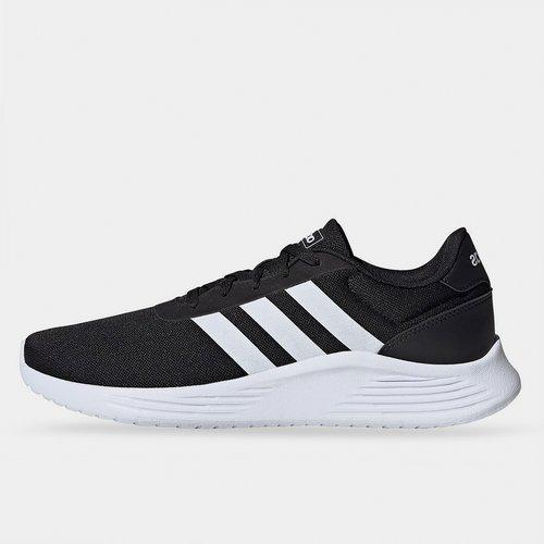 Lite Racer 2 Running Shoes Mens