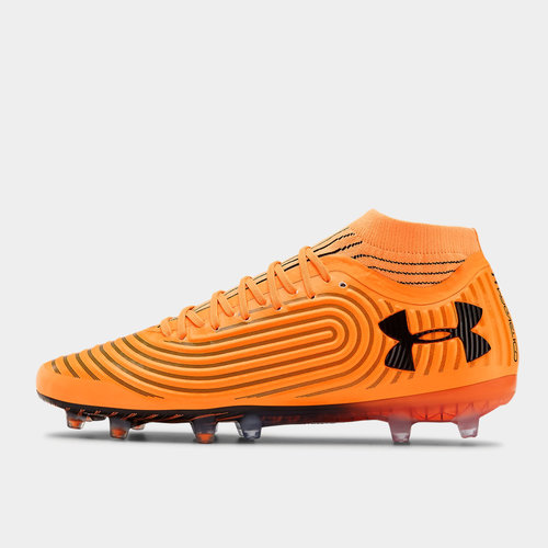Magnetico Pro DF Football Boots Mens