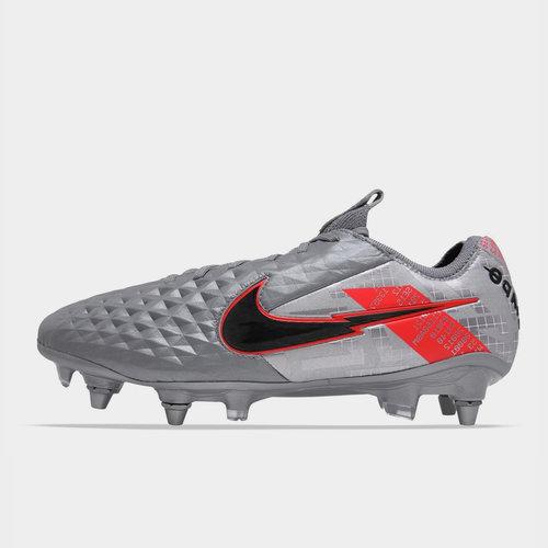 Legend 8 Elite Soft Ground Football Boot
