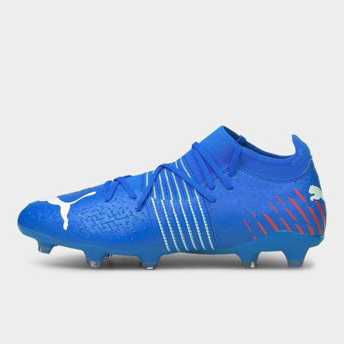 Future Z 3.1 FG Football Boots