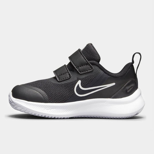 Runner 3 Trainers Infant