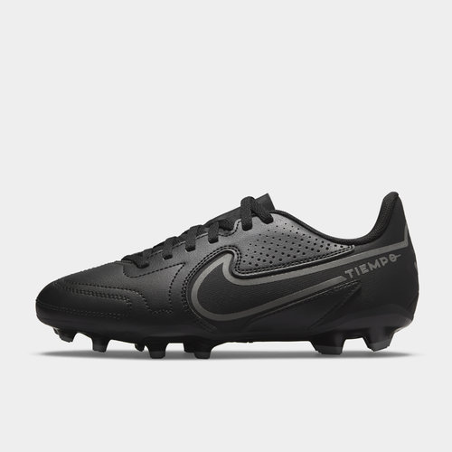 Tiempo Legend Club Junior FG Football Boots