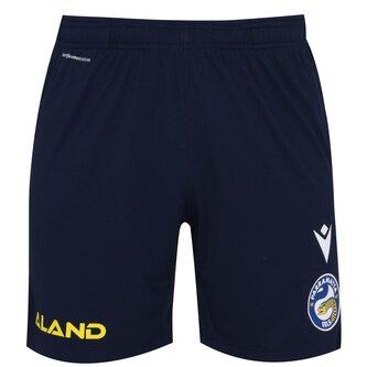 Parramatta Eels Shorts Mens