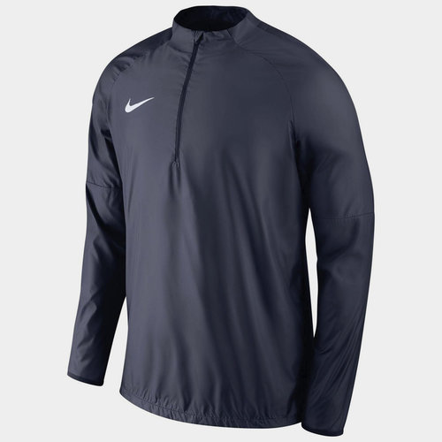 Academy Shield Drill Top Mens